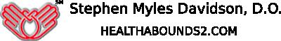 HealthAbounds2.com