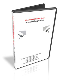 Visceral-ManipulationDVD