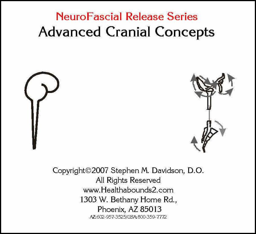 NFR_adv_cranial_concepts